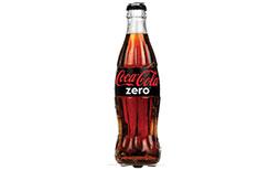 קוקה-קולה Zero
