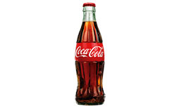 קוקה-קולה